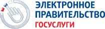 gosuslugi logo